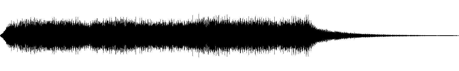organ d6