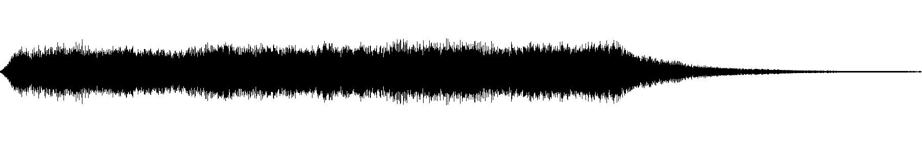 organ dsus4