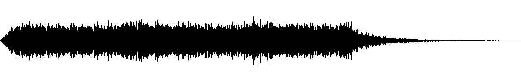 organ d7