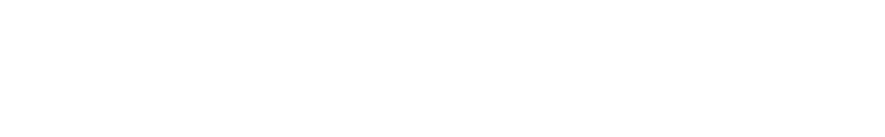organ dm