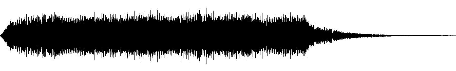organ f6