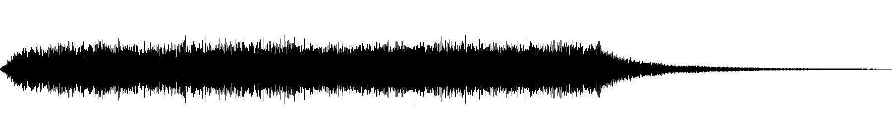 organ f7