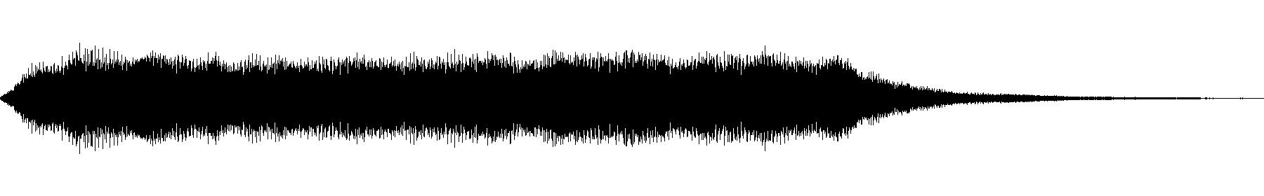 organ fsus4