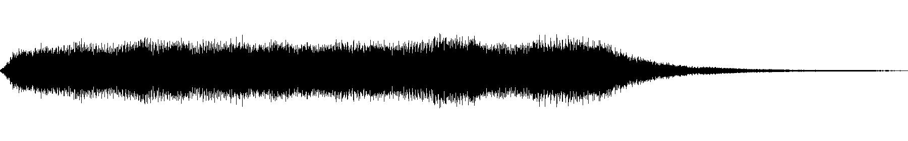 organ esus4