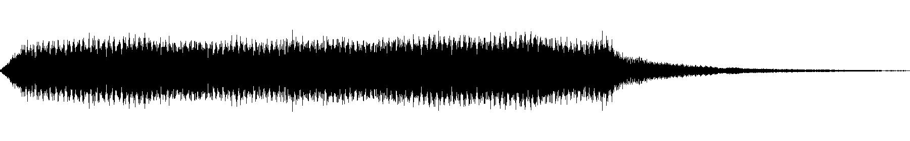 organ em