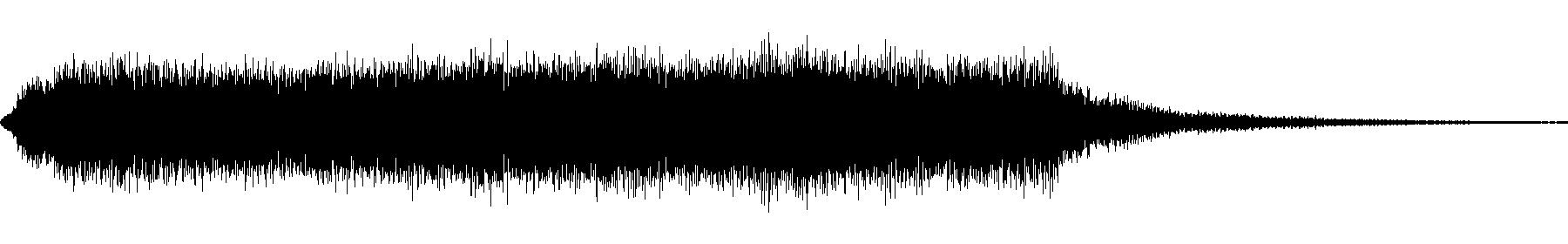 organ e6