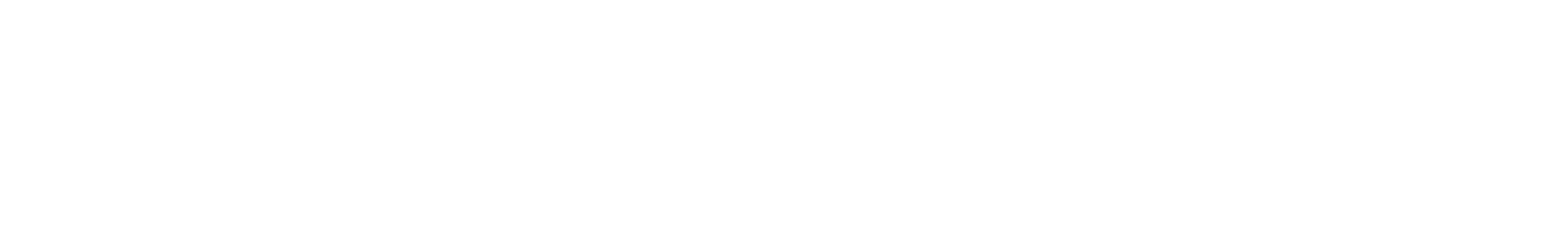 organ f