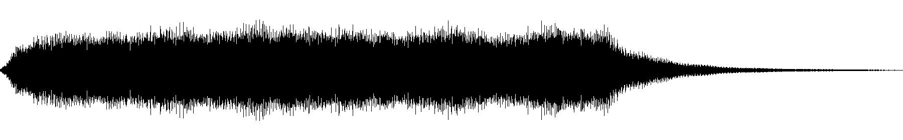 organ fm