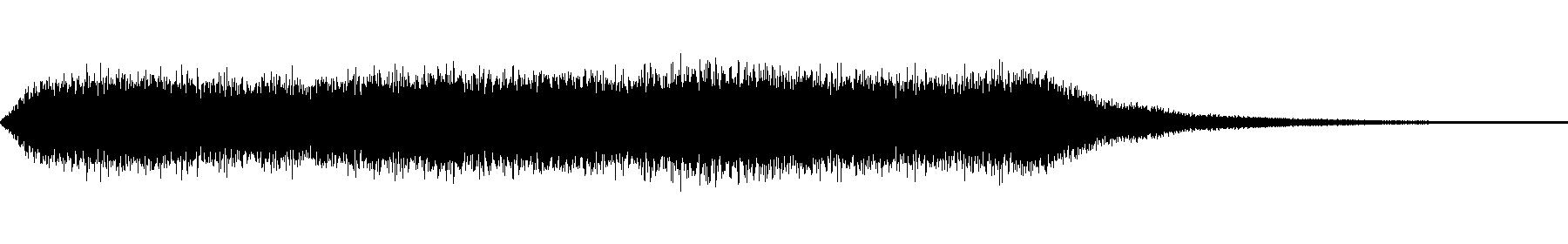 organ g6