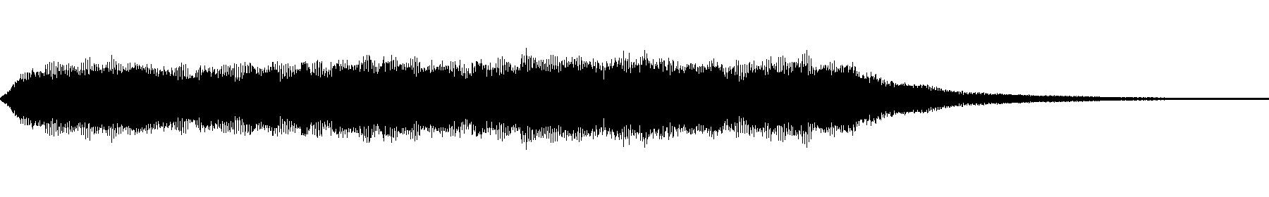organ g
