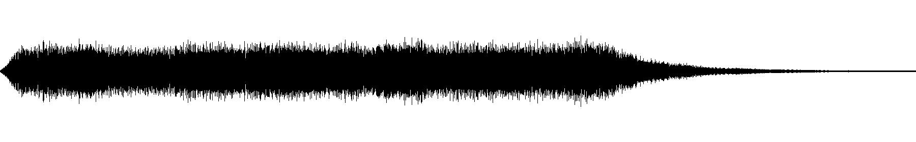 organ gm