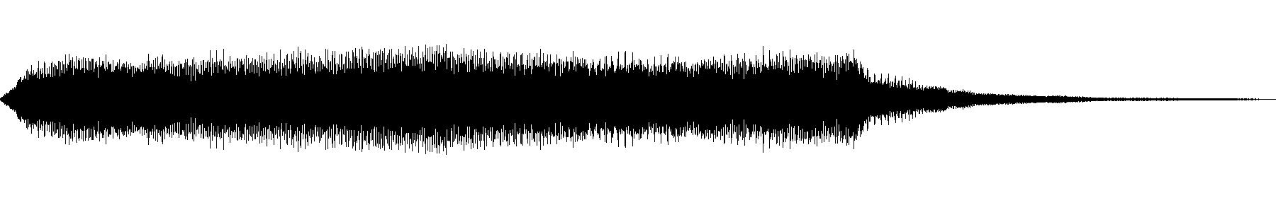 organ gsus4