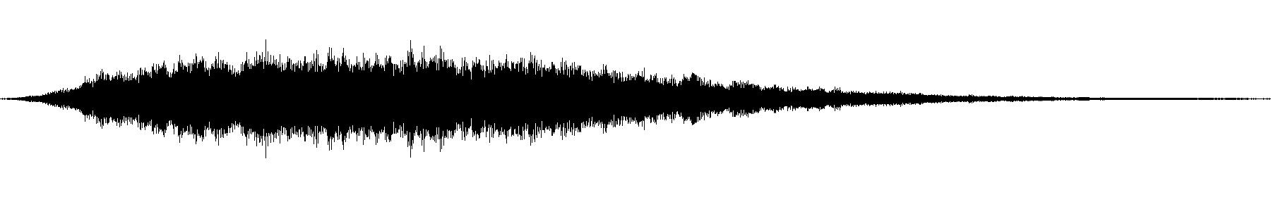 synth choir a6