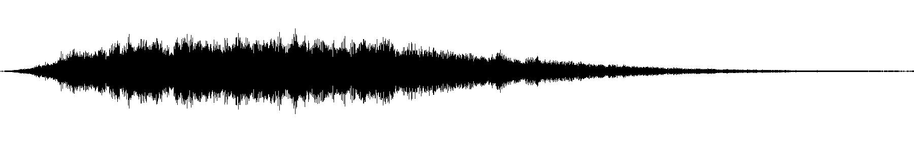 synth choir a7