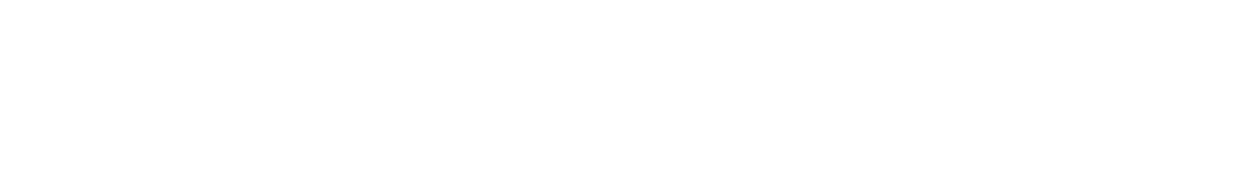 synth choir asus4