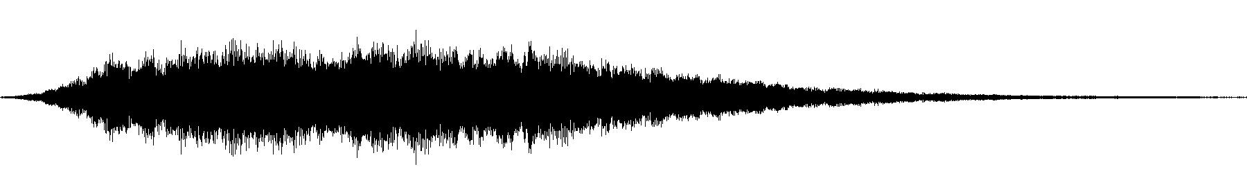synth choir b
