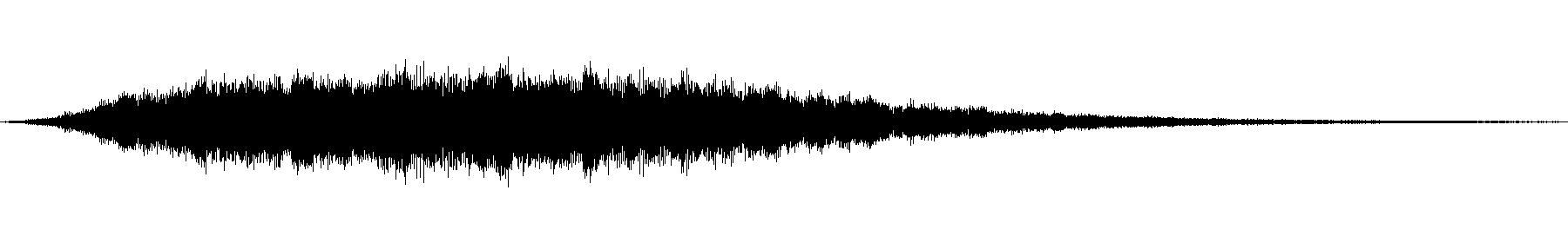 synth choir am6