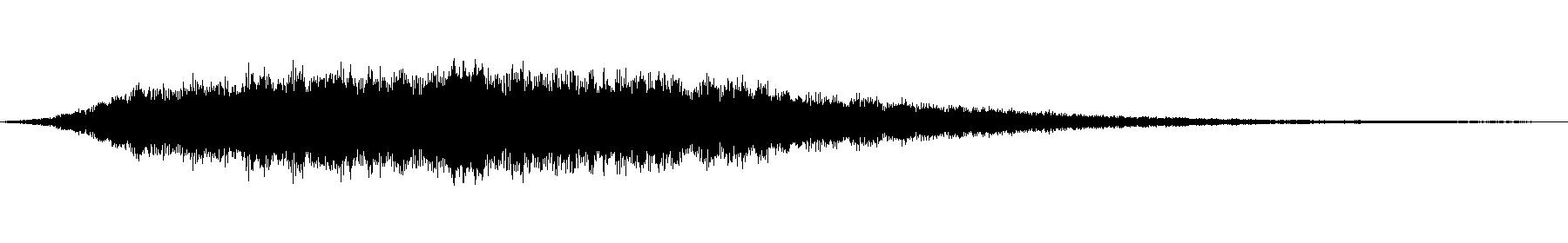 synth choir b6
