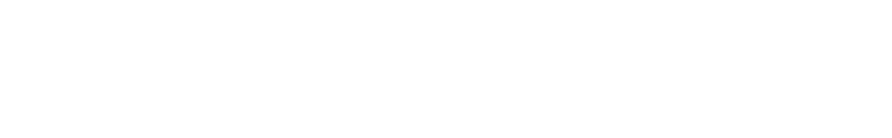 synth choir bm6