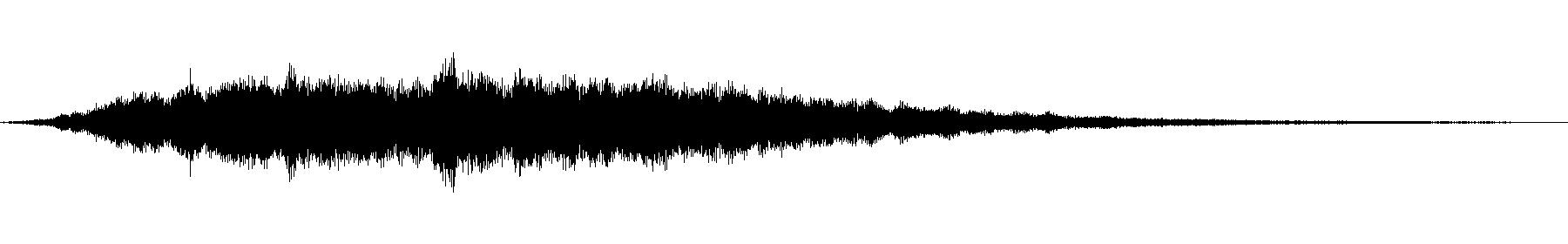 synth choir bm