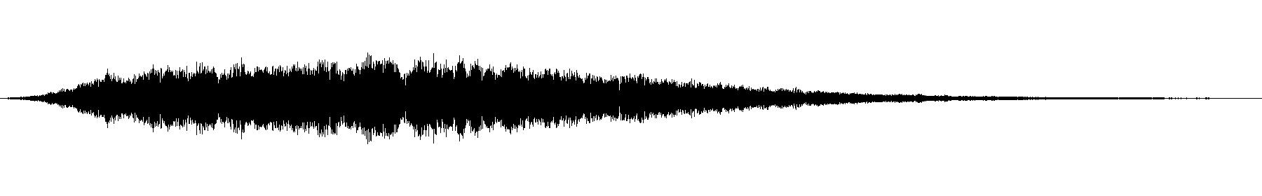 synth choir bsus4