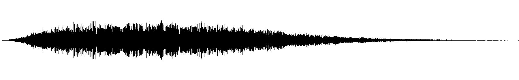 synth choir cm6