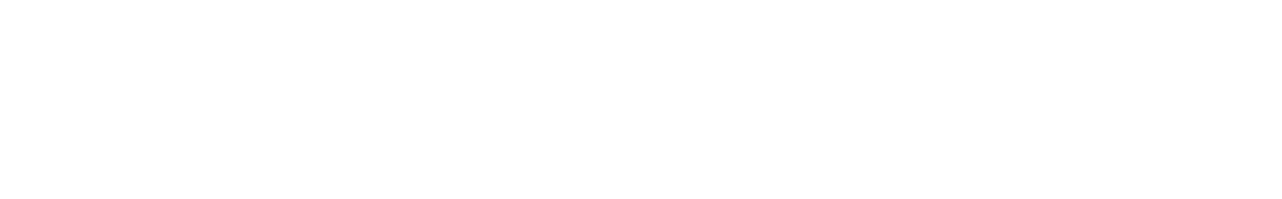 synth choir c7