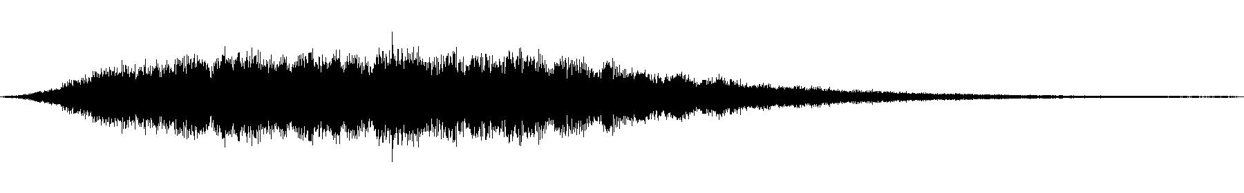 synth choir c