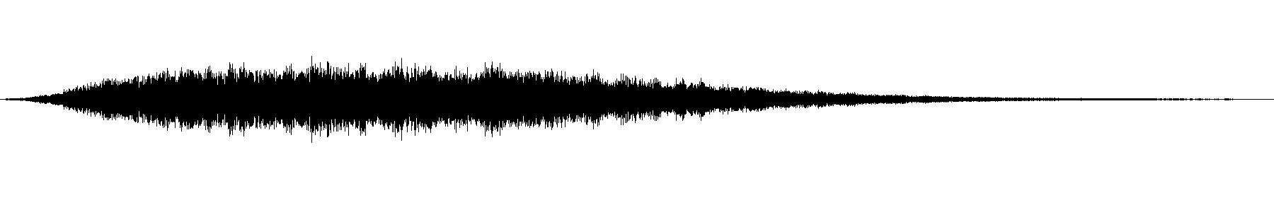 synth choir caug5
