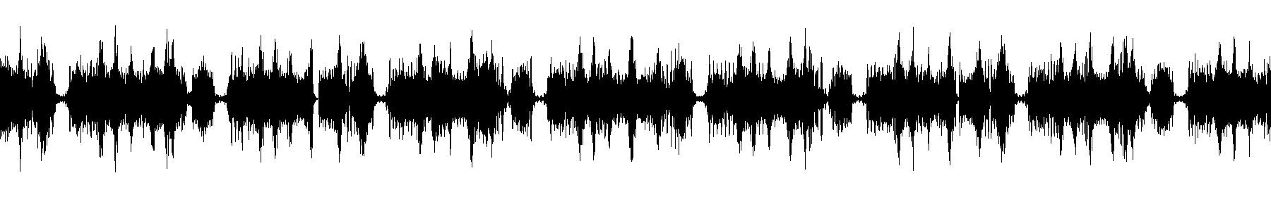 pad2 165