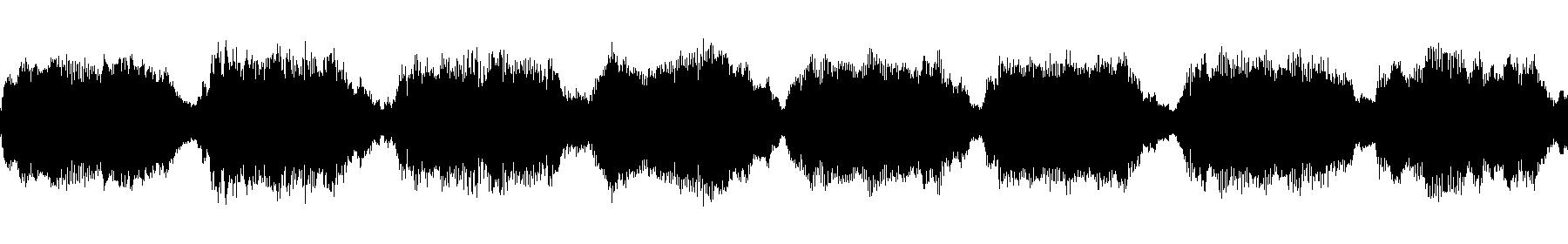 pad3 125