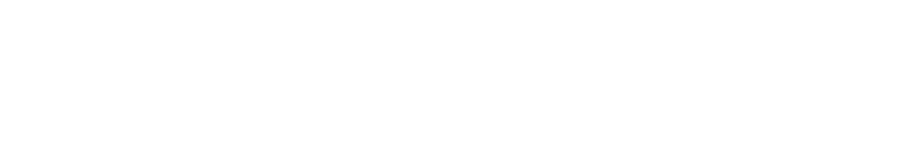 pad4 125