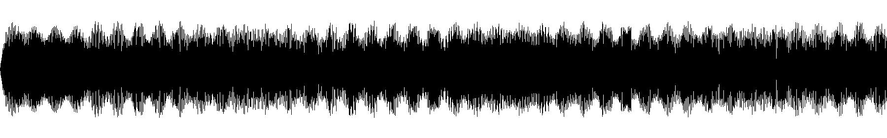 pad8 130