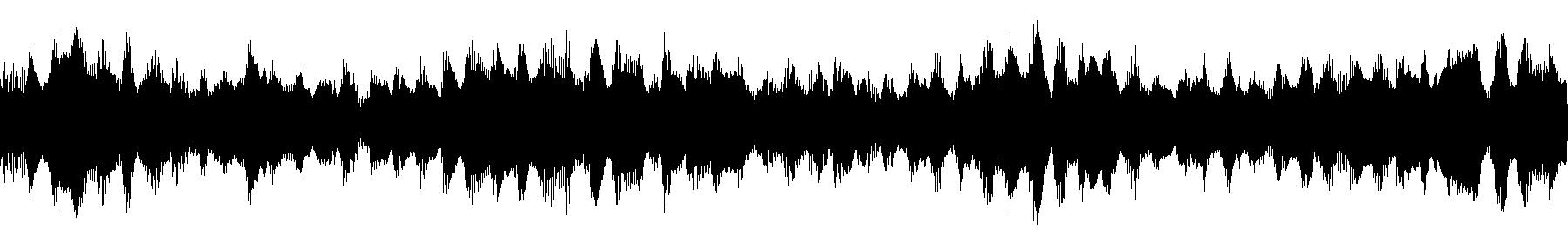 seq3 160