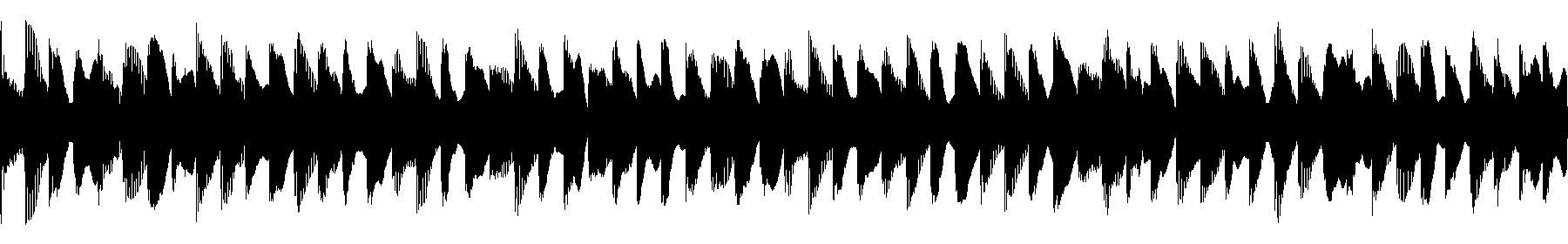 seq2 160