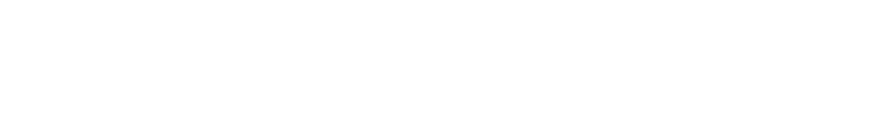 seq8 124