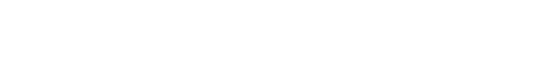 seq4 120