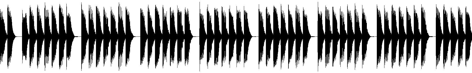 seq7 150