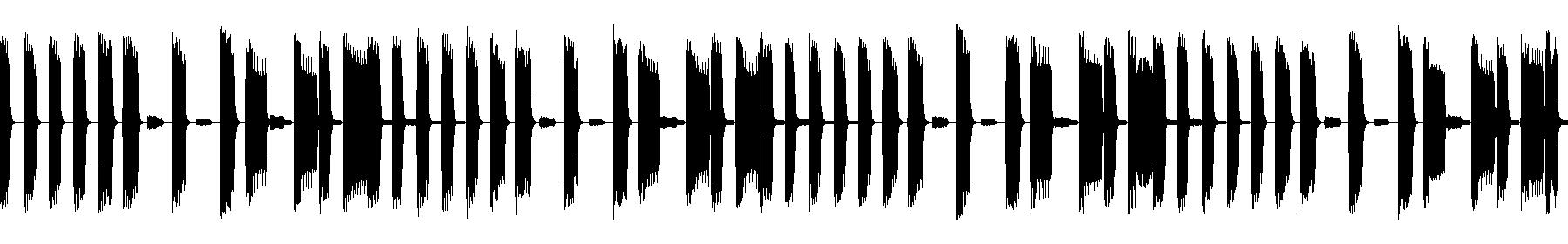 seq1 145