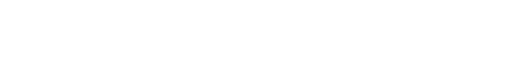 seq5 130