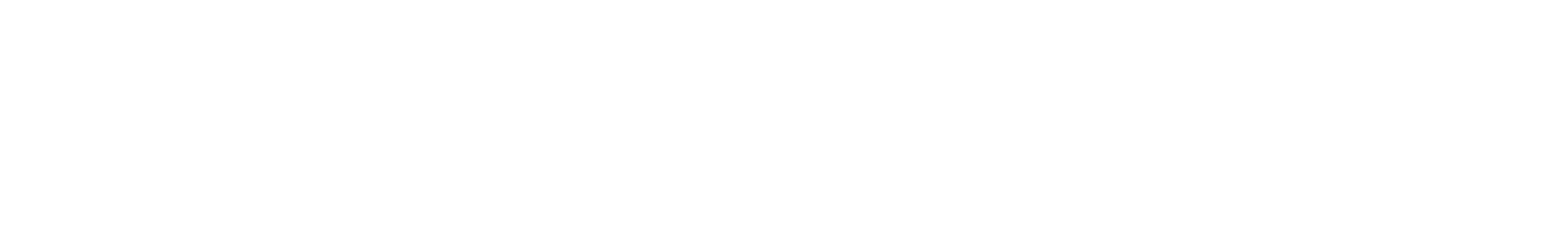 seq9 142