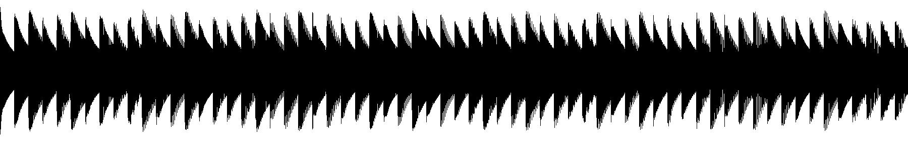 seq10 145