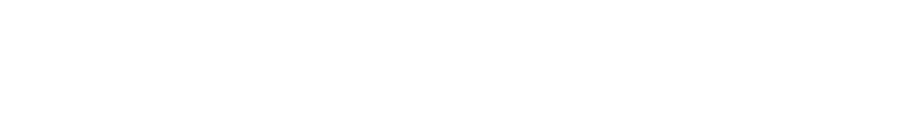 synth choir dm