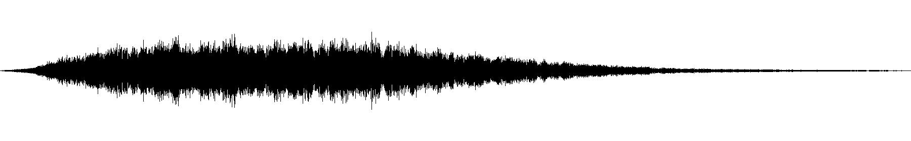 synth choir dm7