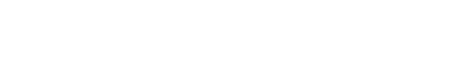 synth choir d