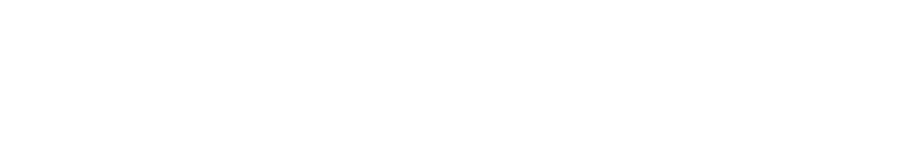 synth choir f
