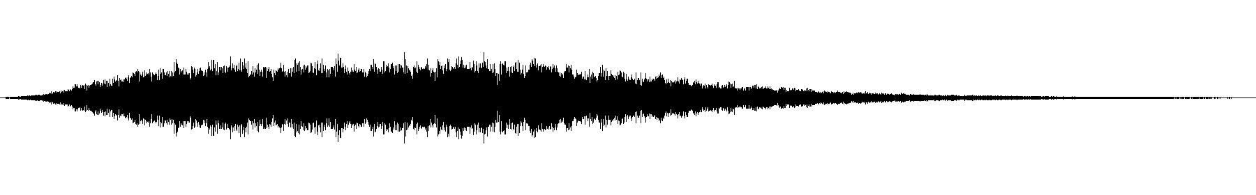 synth choir fsus4