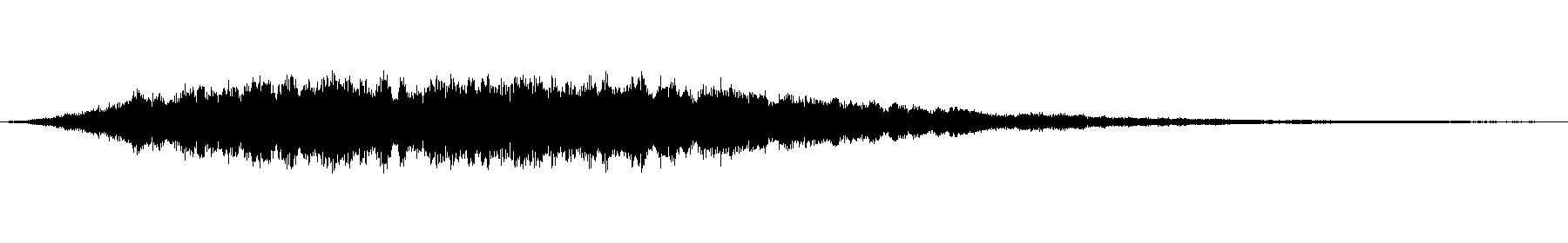 synth choir gm