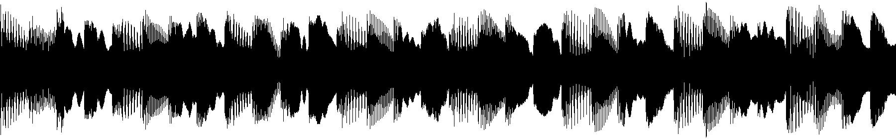 syn2 95