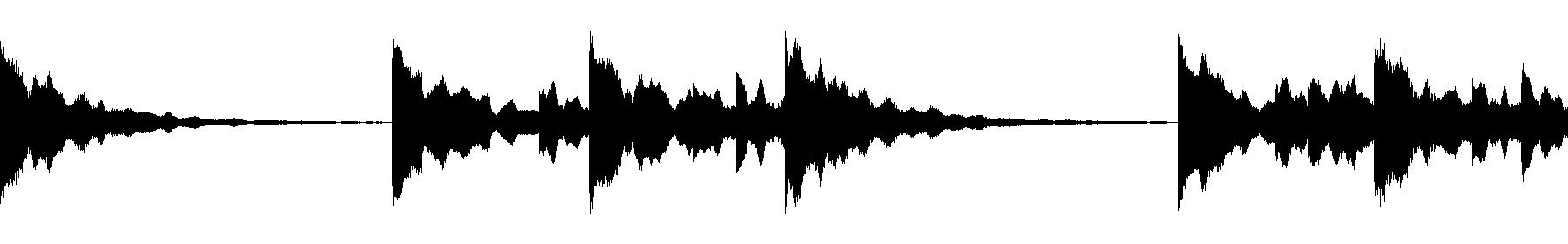 syn6 114